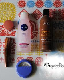 #ProjectPan